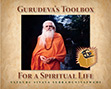 Image of Gurudeva's Toolbox