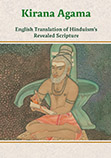 Image of Kirana Agama (English Translation)
