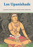 Image of Los Upanishads