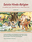 Image of Saivite Hindu Religion Book Two