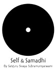 Image of Self & Samadhi