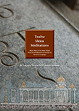 Image of Twelve Shum Meditations